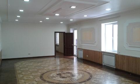 Сдается! Офисное помещение 95 кв.м Дизайнерский ремонт. - Фото 5