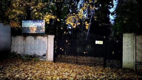 Продам здание детского сада с участком. - Фото 2