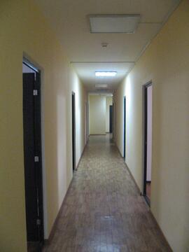 Офис, 12кв.м, ул.Тульская - Фото 3