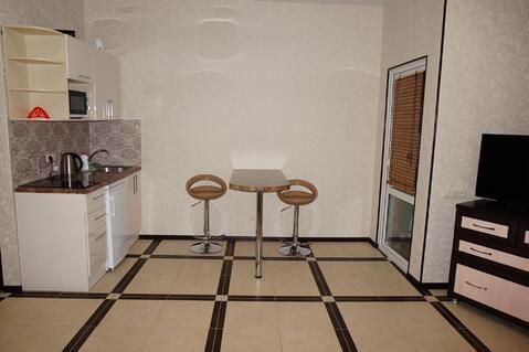 Квартира в новом доме посуточно в Сочи - Фото 3