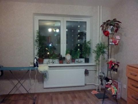 Квартира в аренду в новом доме! - Фото 2