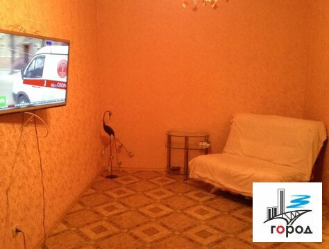 Продажа 2-комнатной квартиры, улица Осипова 12 - Фото 1
