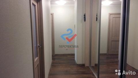 2 ком квартира Российская 20 - Фото 3