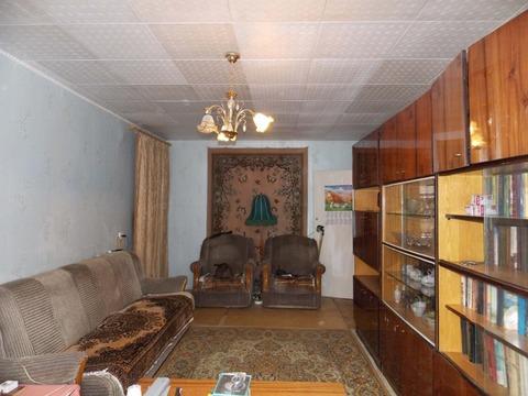 Аренда квартиры, Челябинск, Ул. Блюхера - Фото 5