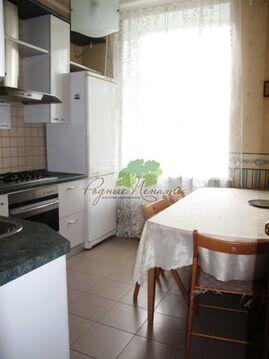 Продается 2-к Квартира ул. Бажова - Фото 5