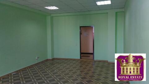 Сдам офисное 35 м2 в центре - Фото 2