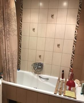 Сдается 4-х комнатная квартира на ул. Белоглинская, дом 21/31 - Фото 2