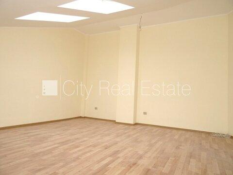 Объявление №1562262: Аренда апартаментов. Латвия