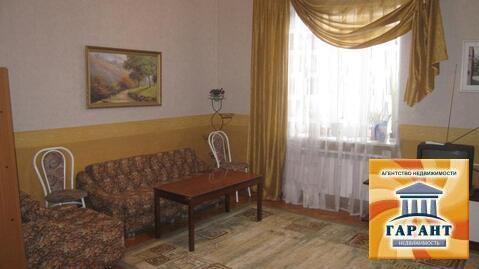 Аренда 1-комн. квартира на ул. Мира 16 в Выборг - Фото 2