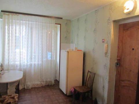 Комната в 6-ти ком. кв-ре город Александров Владимирская область - Фото 5