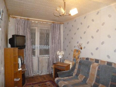 Продажа комнаты в Ленинском районе