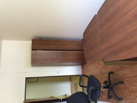 Офис 10 кв.м. на проспекте - Фото 3