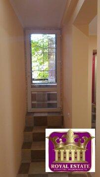 Сдам помещение 20 м2 на 1 этаже на ул. Севастопольская ТЦ Центрум - Фото 5