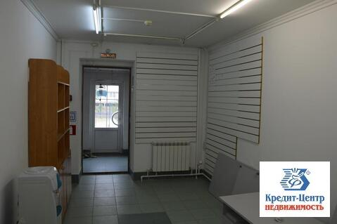 Продается Нежилое помещение. , Жуковский город, улица Гризодубовой 6 - Фото 3