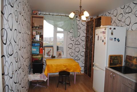 Квартира на Псковской 6 - Фото 3