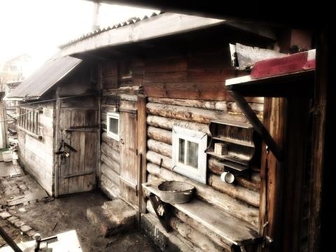 Продам дом в Барауле - Фото 2