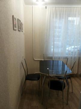 Аренда квартиры, Уфа, Ул. Баргузинская - Фото 4