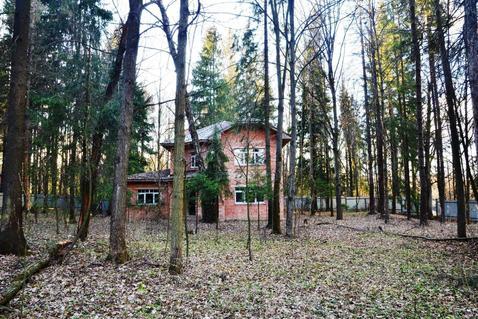 Продается дом 226 кв.м, участок 15 сот. , Киевское ш, 33 км. от . - Фото 3