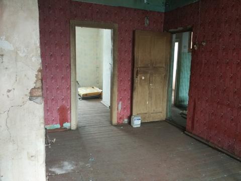 4-комнатная квартира в Киржаче - Фото 3