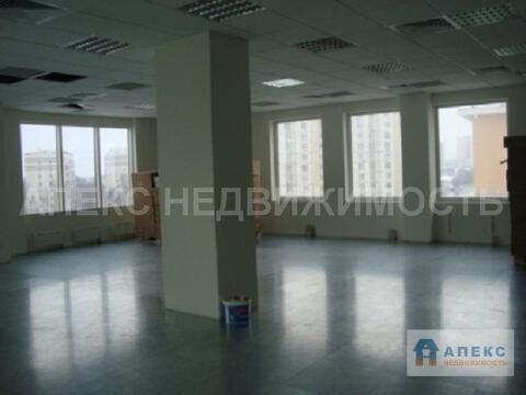 Продажа офиса пл. 90 м2 м. Калужская в административном здании в . - Фото 4
