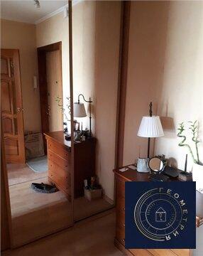 1ком. Хачатуряна 12 к.3 (ном. объекта: 20347) - Фото 1