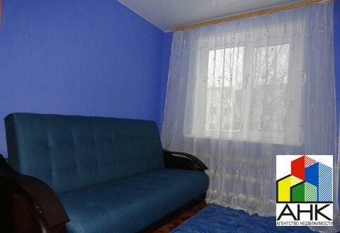 Продам комнату в 2-к квартире, Ярославль город, Тутаевское шоссе 41 - Фото 2
