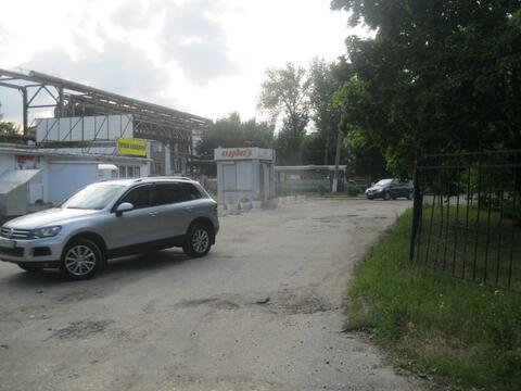 Большая Нижегородская ул, гараж 22 кв.м. на продажу - Фото 4