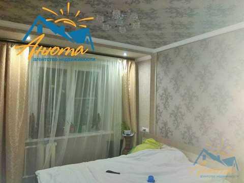 Продается 3 комнатная квартира в городе Обнинск улица Калужская 1 - Фото 4