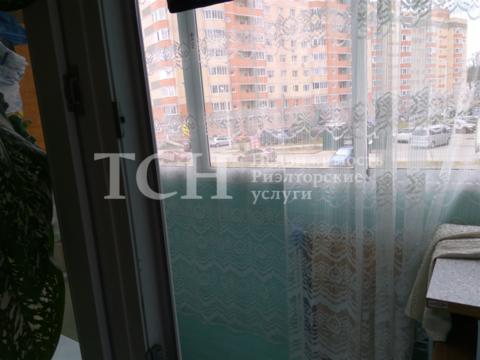 1-комн. квартира, Свердловский, ул Народного ополчения, 3 - Фото 2