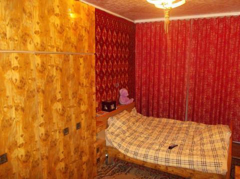3-х комн. квартира в Голицыно изолированные комнаты, кирпичный дом - Фото 5