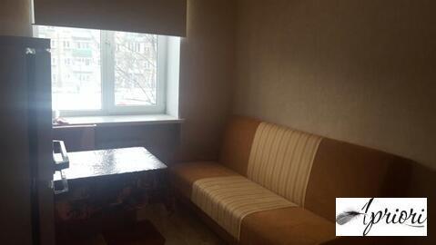 Продается комната г.Щелково ул.Пушкина, д.1/16. 2/3 эт сталинского дом - Фото 1