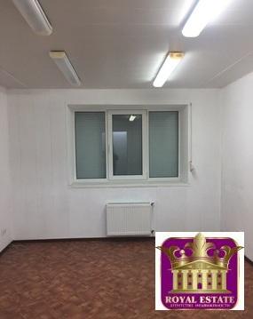 Сдаётся офисное помещение на 1 этаже по ул. Кечкеметская - Фото 3