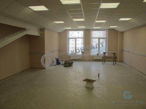 Аренда офиса 146 кв.м, Мира - Фото 1