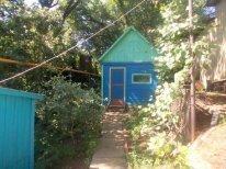 Продается двухэтажная дача СНТ Высотник - Фото 2