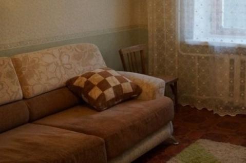 Продажа 2-комнатной квартиры, 4-й проезд Чернышевского