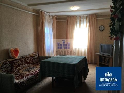 Часть дома в Отрожке - Фото 2