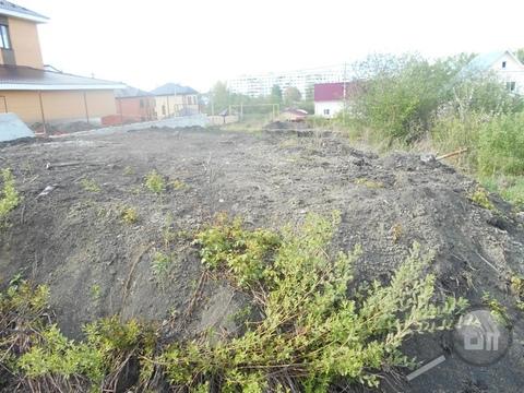 Продается земельный участок, ул. Сиреневая - Фото 4