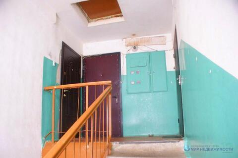 Двухкомнатная квартира в крупном селе Теряево Волоколамского района МО - Фото 5