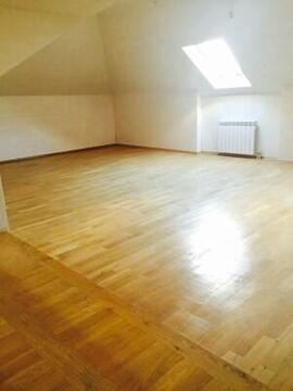 Продается дом 970 кв.м. Горки -2 - Фото 5