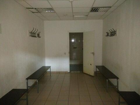 Универсальное 2023 кв.м, 2 мин. м.Чкаловская - Фото 4