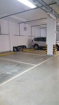 Продам машиноместо в крытой парковке - Фото 3