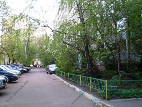 Продажа квартиры, м. Академическая, Ул. Шверника - Фото 3