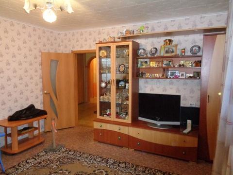 Вторичное жильё - Фото 3