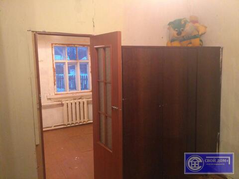 Дом с коммуникациями в черте г.Волоколамск - Фото 4