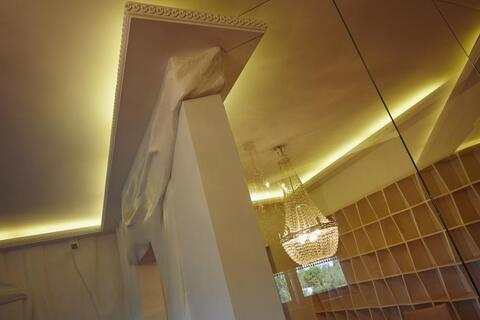 Продаю замечательную 3-х комнатную квартиру рядом с Серебрянным бором - Фото 5