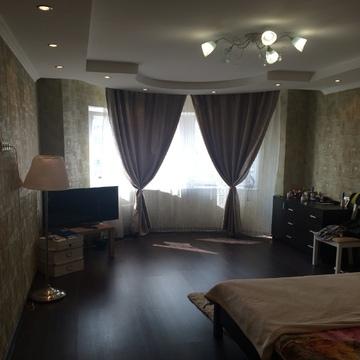 Отличная квартира в Царицино - Фото 1