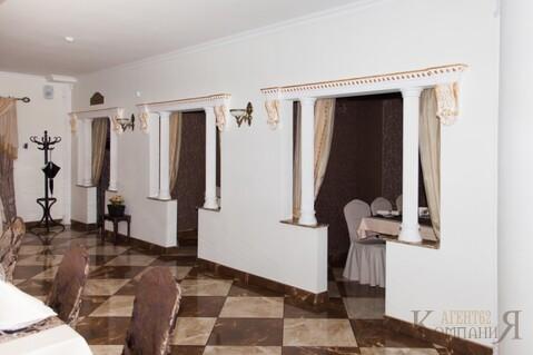 Сдам в аренду коммерческую недвижимость в Железнодорожном р-не - Фото 4