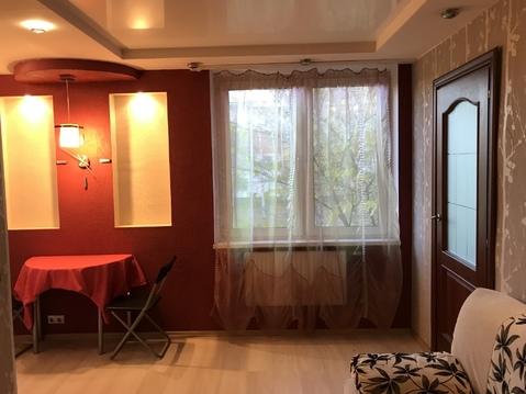 Евродвушка в Колпино с красивым ремонтом - Фото 2