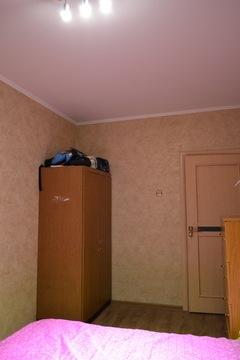 Сдаю комнату в отличном состоянии в3-х комнатной квартире - Фото 5