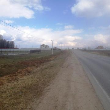 Продается 12 соток д.Новинки 50 км. от МКАД по Дмитровскому шоссе - Фото 3